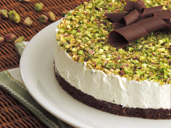 ricetta-cheesecake-al-pistacchio-chiccacook